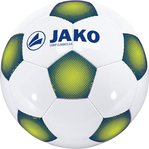 Jako Light Classico 3.0 Voetbal-0