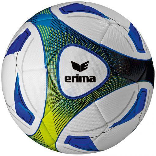 Erima Hybrid Training Voetbal-0