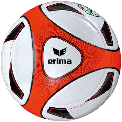Erima Hybrid Match-0