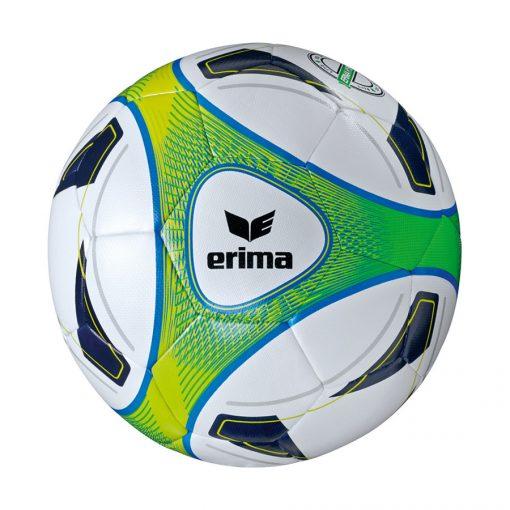 Erima Hybrid Lite 350 Voetbal-0