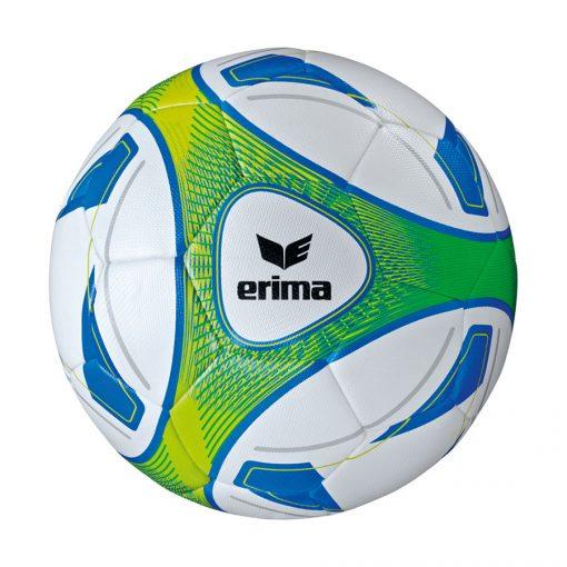 Erima Hybrid Lite 290 Voetbal-0