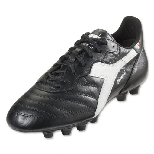 Diadora Brasily Italy OG-0