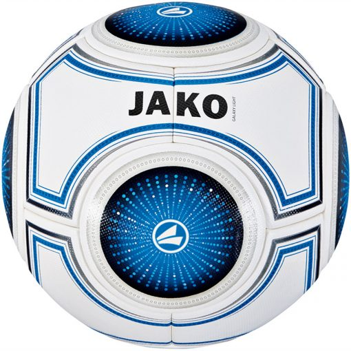 Jako Galaxy Light 290 Voetbal-0