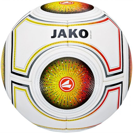 Jako Galaxy Light 350 Voetbal-0