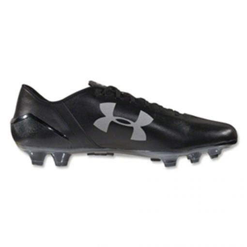Under Armour Speedform Leather FG-7359