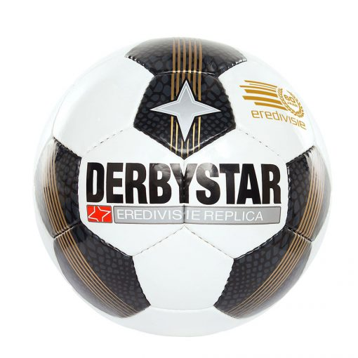 Derbystar Eredivisie Replica Bal-0