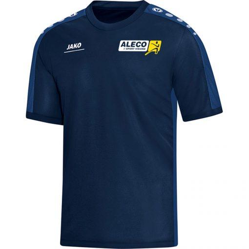 Aleco Sportvisions T Shirt JR-0