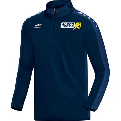 Aleco Sportvisions Ziptop JR-0