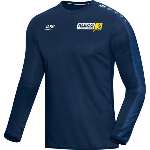 Aleco Sportvisions Sweater JR-0