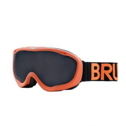 Brunotti Hodena 2 Skibril-0