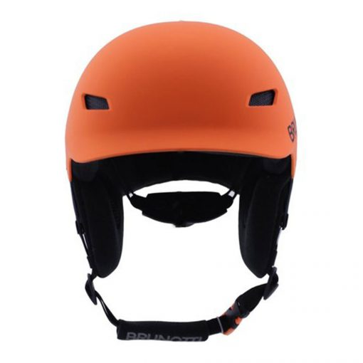 Brunotti Halabria Skihelm Junior-7687