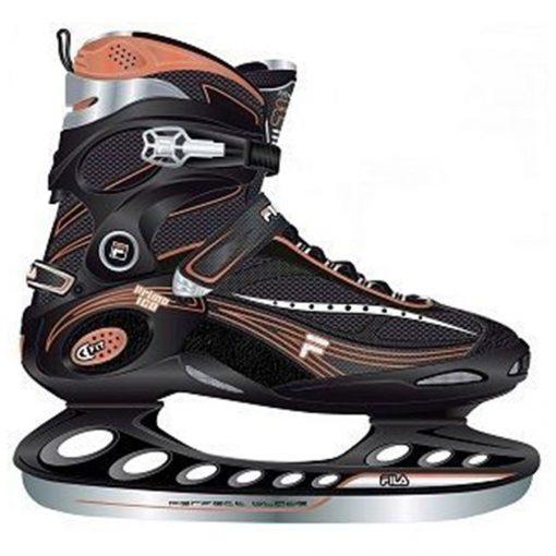 Fila Primo Ice Schaats-0