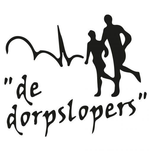 De Dorpslopers Runningvest SR-7755