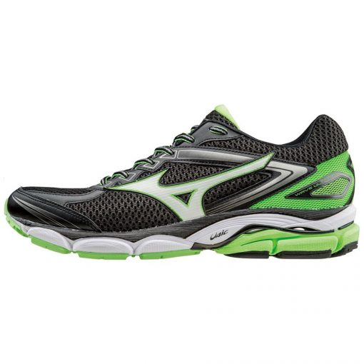 Mizuno Wave Ultima 8 Running-0
