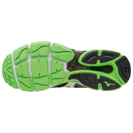 Mizuno Wave Ultima 8 Running-7618