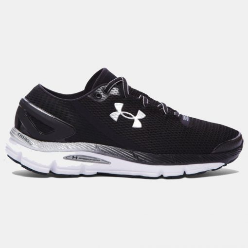 Under Armour Speedform Gemini 2.1 Running-0