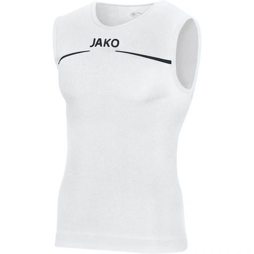 Jako Thermo Tank-Top Comfort -0