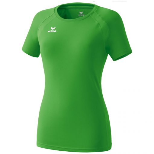 De Dorpslopers T-Shirt WMS-0