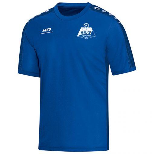 HMVV T-Shirt JR-0