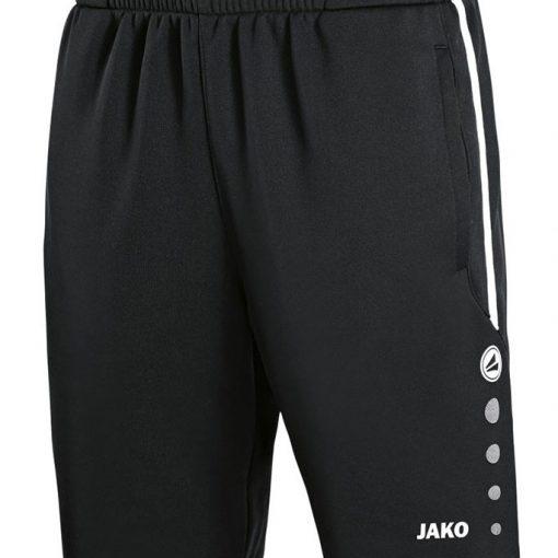 HMVV Short JR-0