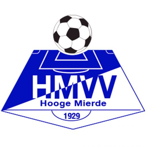 HMVV Trainingsbroek JR-7966