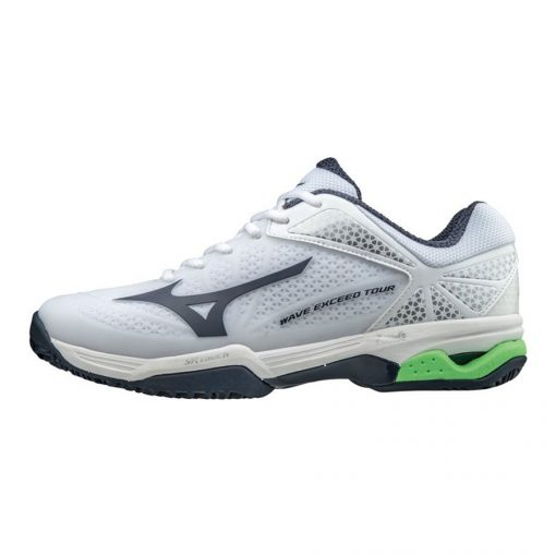 Mizuno Wave Exceed Tour 2 CC Tennis-0