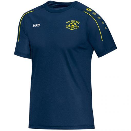 VV Hulsel Shirt JR-0