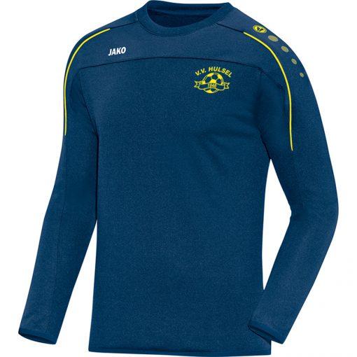VV Hulsel Sweater JR-0