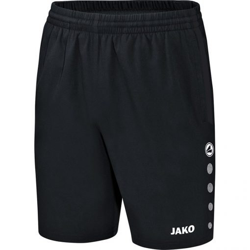 Jako Teamline Short Champ JR-0