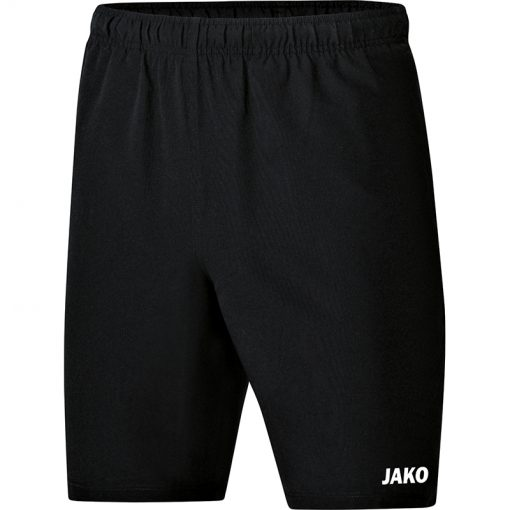 Jako Teamline Short Classico JR-0