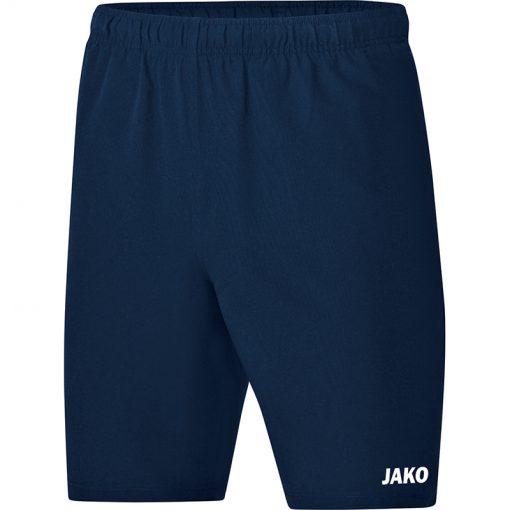 Jako Teamline Short Classico JR-8827