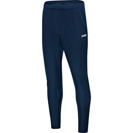 Jako Teamline Trainingsbroek Classico JR-8818