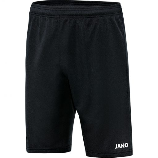Jako Teamline Trainingsshort Profi JR-0