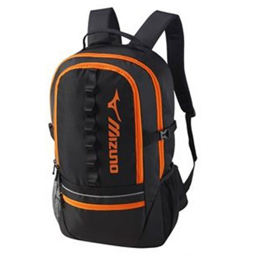 Mizuno Multi Backpack-0