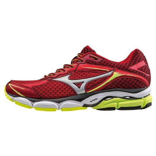 Mizuno Wave Ultima 7 Running-0