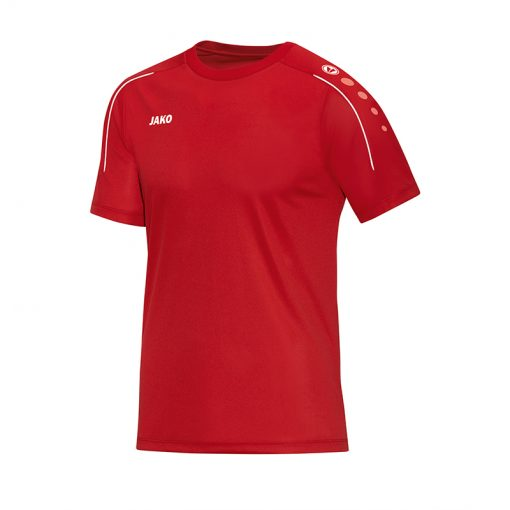 Jako Teamline T-Shirt Classico-0