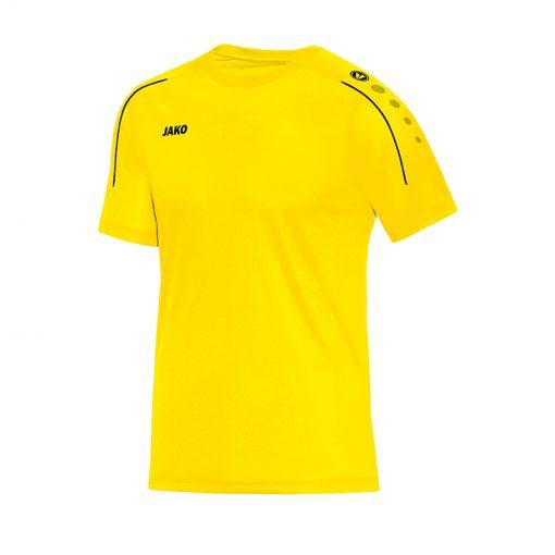 Jako Teamline T-Shirt Classico-9165