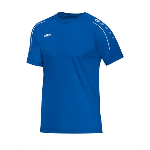 Jako Teamline T-Shirt Classico-9159