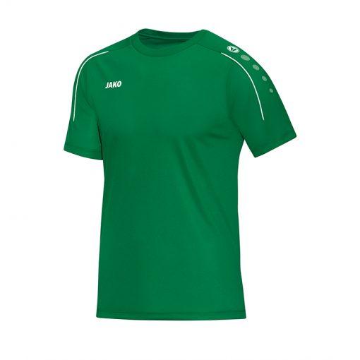 Jako Teamline T-Shirt Classico-9160