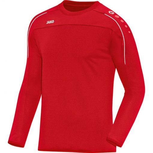 Jako Teamline Sweater Classico-0
