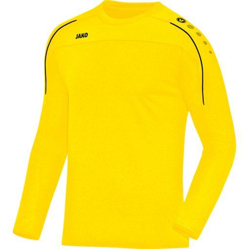 Jako Teamline Sweater Classico-9156