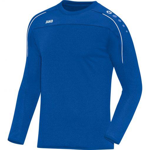 Jako Teamline Sweater Classico-9157