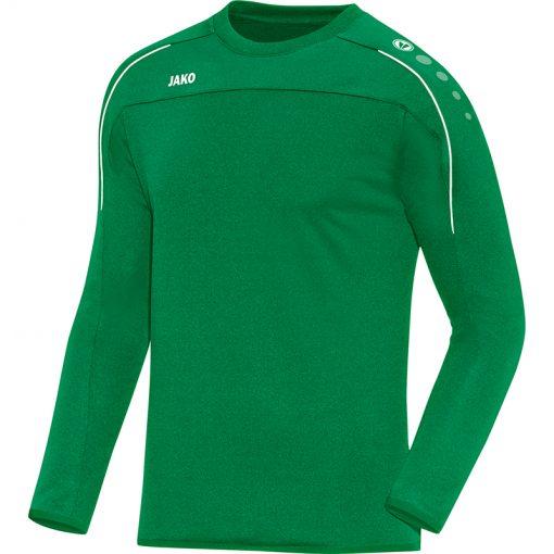 Jako Teamline Sweater Classico-9158