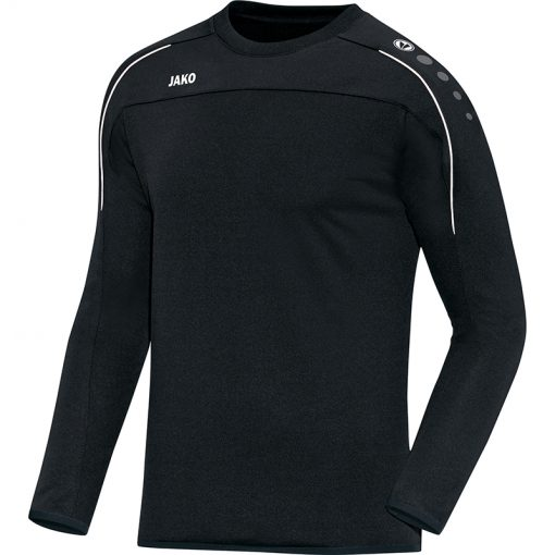 Jako Teamline Sweater Classico-9152