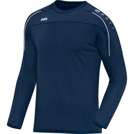 Jako Teamline Sweater Classico-9153