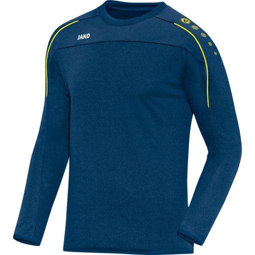 Jako Teamline Sweater Classico-9154