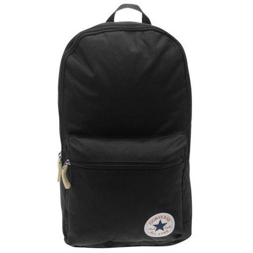 Converse Backpack Rugzak-0