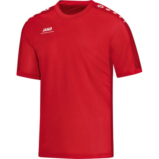 Jako Teamline T-Shirt Striker-0