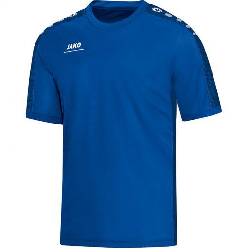 Jako Teamline T-Shirt Striker-9305