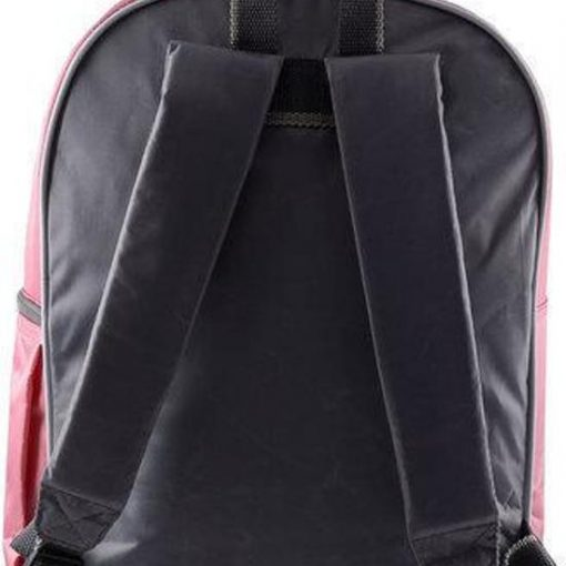 K-Swiss Tennis Backpack Ibiza Junior-9321